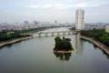 Nhà phố Hoàng Liệt, sát Hồ Linh Đàm 70m2xMT5m,  ô tô 7 chỗ đỗ cửa, chỉ 3.6 Tỷ-0379.665.681