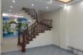Bán nhà phân lô - ô tô vào nhà Phố Tân Mai 50m2, 5 tầng, Mt 4.2 giá cực rẻ