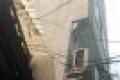 Bán nhà Đại Từ, Hoàng Mai, 28m2, 5 tầng, 3 ngủ, 30m ra mặt phố, 1.9 tỷ.