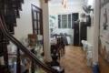 Nhà Nguyễn An Ninh-Hoàng Mai-Nhà đẹp-55m2-4 tầng- 5ty7!