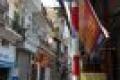 bán nhà 24m2 x 3 tầng ngõ 179 phố Vĩnh Hưng - Hoàng Mai - Hà Nội