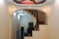 Kinh doanh, ngõ thông, nhà mặt ngõ Kim Giang, Hoàng Mai, 40m x 4T, giá chỉ 3.3 tỷ