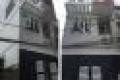 Nhà phố giá tốt đầu tư 6x15m, sổ hồng riêng,chính chủ,mt đường Đinh Đức Thiện