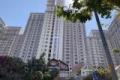 Cần bán căn hộ SG Mia khu dân cư Trung Sơn cuối năm bàn giao nhà