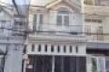 Bán nhà 1 lâu hẻm xe hơi 1806 Huỳnh Tấn Phát huyện Nhà Bè