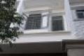 Bán gấp căn nhà 1 trệt 2 lầu ở đường Nguyễn Bình, Nhà Bè giá rẻ