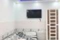 Bán nhà 1 lầu đúc mới đẹp hẻm 2082 Huỳnh Tấn Phát Nhà Bè.
