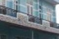 Cần tiền đầu tư bán gấp căn nhà 2 lầu sân thượng tại đường Lê Văn Lương