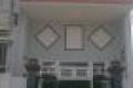 Tôi có căn nhà ở cầu ông 4 Lê Văn Lương, nhà Bè