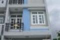 Bán nhà Huỳnh Tấn Phát, 54m2, 1 trệt 2 lầu, SHR, 2 tỷ 650, L/H 0349875451