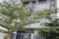 Bán nhà đẹp 2 lầu mặt tiền đường 8m-khu Sài Gòn Mới huyện Nhà Bè