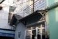 ĐỒNG SỠ HỮU - MỖI NHÀ 1 SỔ, cần bán căn nhà hẻm2155 thị trấn Nhà Bè.
