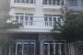 Đi nước ngoài cần bán nhà mt Huỳnh Tấn Phát, 2ty3/80m2,SHR, 0377082564
