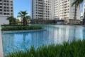 Cần bán gấp căn hộ Sunrise Riverside 70m2, giá 2.3 tỷ tầng cao, view công viên,LH 0938561581