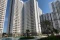 Bán gấp căn 3PN 83m2 đã giao nhà dự án Sunrise Riverside Nguyễn Hữu Thọ LH 0938561581