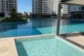 Bán căn hộ cao cấp Sunrise Riverside 3 phòng 93m2 giá 3.5 tỷ. lh 0938561581