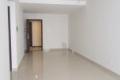 Chính chủ bán căn hộ Sunrise Riverside 70m2 hoàn thiện cơ bản giá 2.6 Tỷ . lh 0938561581