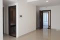 Chính chủ bán căn hộ Sunrise Riverside 2 phòng hoàn thiện cơ bản giá 2.4 Tỷ . lh 0938561581