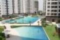 Bán căn 2PN Sunrise Riverside, 70m2, view hồ bơi tràn 2000m2, giá 2,32 tỷ (VAT + PBT)