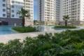 Bán căn hộ Chung cư tại dự án Sunrise Riverside, Nhà Bè DT 70m2 giá 2.3 tỷ. LH 0938561581