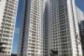 Bán căn hộ cao cấp Sunrise Riverside, Nhà Bè DT 83m2 giá 2.8 tỷ. LH 0938561581