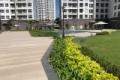 Bán căn hộ cao cấp Sunrise Riverside,3 phòng, 83m2 giá 2.8 tỷ. LH 0938561581