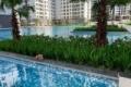 Bán căn hộ Sunrise Riverside giao hoàn thiện DT 70m2 giá 2.6 tỷ bao thuế phí. LH 0938561581