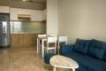 Cần bán căn 1PN + 1 Sunrise Riverside, 55m2 nội thất cơ bản, giá chỉ 2,3 tỷ, LH 0931773648