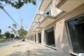 Sở Hữu Ngay Shophouse 5* Bãi Biển Xuân Thiều Đà Nẵng Chỉ Với 3 Tỷ LH: 0888964264