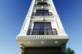 Cần bán gấp nhà mới Thạch Bàn Long Biên 30m x 5T ô tô vào 3.2 tỷ