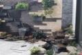 Bán biệt thự mới xây khu Nam Việt Á,Đà Nẵng 3T,200 m2 đất, nội thất VIP giá rẻ.LH ngay : 0905.606.910