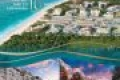 MỞ BÁN  DỰ ÁN GRAND WORLD PHÚ QUỐC. HOTLINE: 090 808 6449