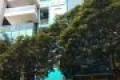 Chính chủ bán khách sạn hẻm 6m, Nguyễn Thị Minh Khai, Bến Nghé,Quận 1, DT 7.6x16.5m, 5 lầu, giá rẻ 45 tỷ