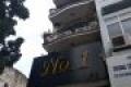 Chính chủ bán khách sạn 2A/9 Nguyễn Thị Minh Khai, Đa Kao,Quận 1, DT 7.6x16.5m, 5 lầu, giá rẻ 45 tỷ, MG 1%