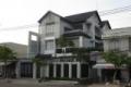 Bán nhà MT góc Hoàng Sa-Nguyễn Thị Minh Khai. Nhà 6 lầu. khai thác được 150tr/th. Giá 25 tỷ