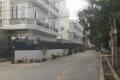 Bán nhà góc 2 MT đường Điện Biên Phủ, Q.10, DT: 4x20m, xây 2 lầu. giá 18.5 tỷ