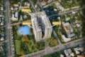 Còn 5 căn shophouse Prosper Plaza, Q12 43tr/m2 - 103m2, CK đến 270tr SHR - T7 nhận nhà
