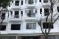 Bán nhà phố liền kề Song Minh Residence Thới An quận 12, 1 trệt 1 lửng, 3 lầu, đã hoàn thiện