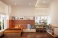 Sở hữu căn hộ hiện hữu với mức giá sang nhượng tốt nhất căn 3PN 88m2 giá 3,11 tỷ.Liên hệ 0909928085