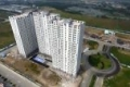 Bán lại suất nội bộ căn hộ Citi Soho Q2, giá 1.35 2PN 1.35 tỷ thanh toán 700tr nhận nhà ngay - LH 0938 7838 72