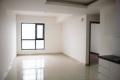 Sở hữu căn hộ hiện hữu với mức giá sang nhượng tốt nhất căn 3PN 88m2 giá 3,11 tỷ.Li