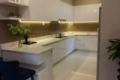 Giá tốt nhất trục đường Mai Chí Thọ,căn hộ Centana Thủ Thiêm 35-40tr/m2.Thông tin liên hệ 0909928085
