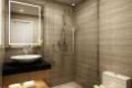 Dự án Centana mặt tiền đường Mai Chí Thọ cần bán căn hộ 88m2 giá 3.13 tỷ.Liên hệ 0909928085