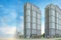 Cơ hội Vàng cho nhà đầu tư căn hộ cao cấp tại Q2 - Tinh hoa Pháp đầu tiên tại KĐT Thủ Thiêm