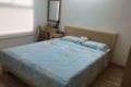 Bán căn hộ Citihome Quận 2, 2 Phòng ngủ, giá tốt