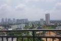 Chính Chủ Cần Bán Căn hộ Office Tel - The Sun Avenue Quận 2 52m² 1PN - 0903399137 Dung