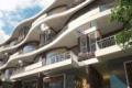 Cần tiền bán gấp nhà Võ Thị Sáu, P6, Q3, DT:6.2x20m, 3 lầu, HĐ 120tr/th, 44 tỷ.