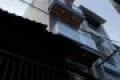 Bán nhà đường Nguyễn Đình Chiểu Phường 14, Quận 3, 43m2, giá 8 tỷ 5