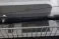 Bán nhà HXH 8m Điện Biên Phủ, Q.3, 3 lầu cực kỳ đẹp, giá 11.5 tỷ