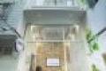 Nhà mặt tiền Điện Biên Phủ, Quận 3. DT: 5,5x17m, vuông vức, 3 lầu, HĐT: 65tr/th. giá 40 tỷ